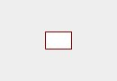 Снимка: Марсоходът Opportunity посрещна
